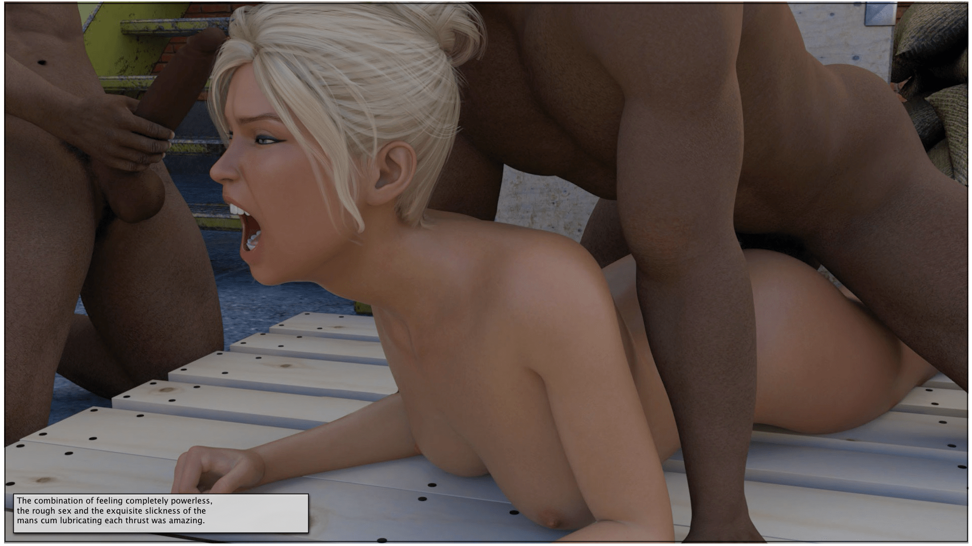 Blackmaled 5 Part 1_4