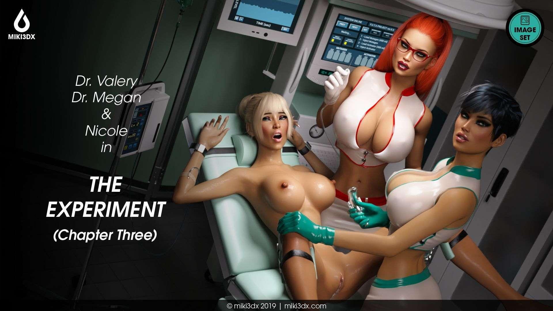 TheExperimentC3_001