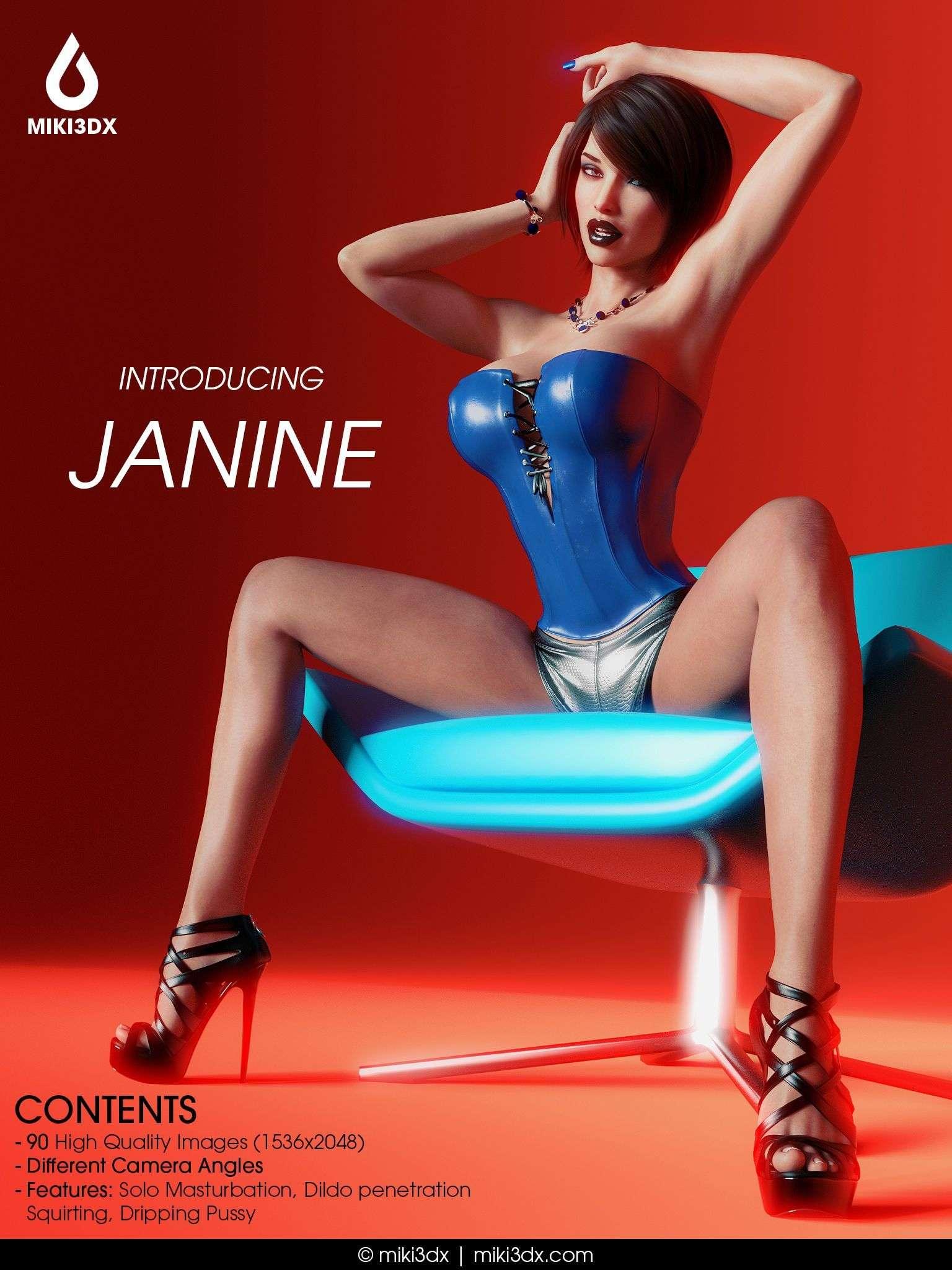 IntroducingJanine_001