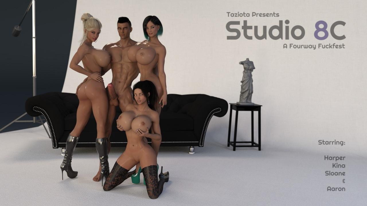 studio_fourway_1