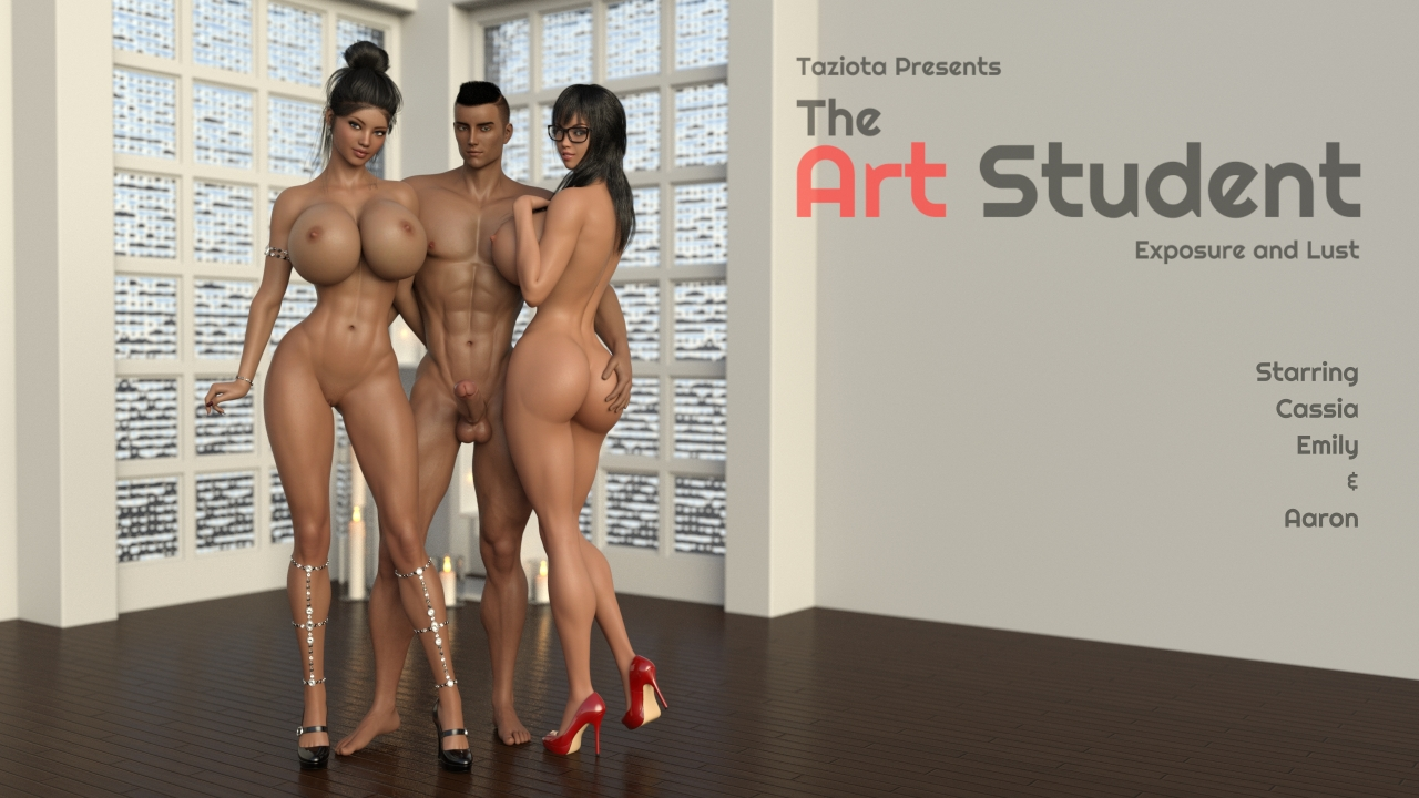 the_art_student_0