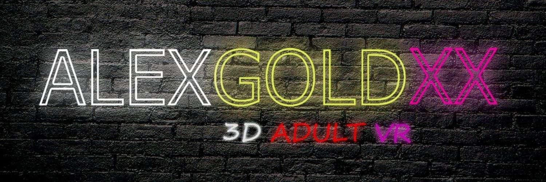 Alexgoldxx