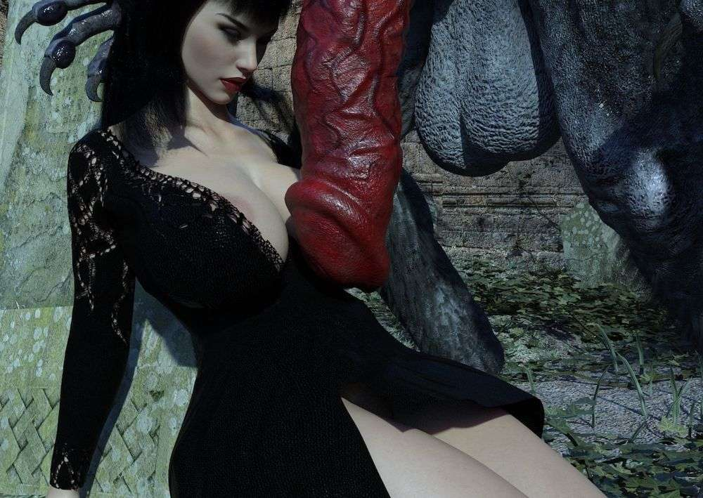 ElvirasHills006