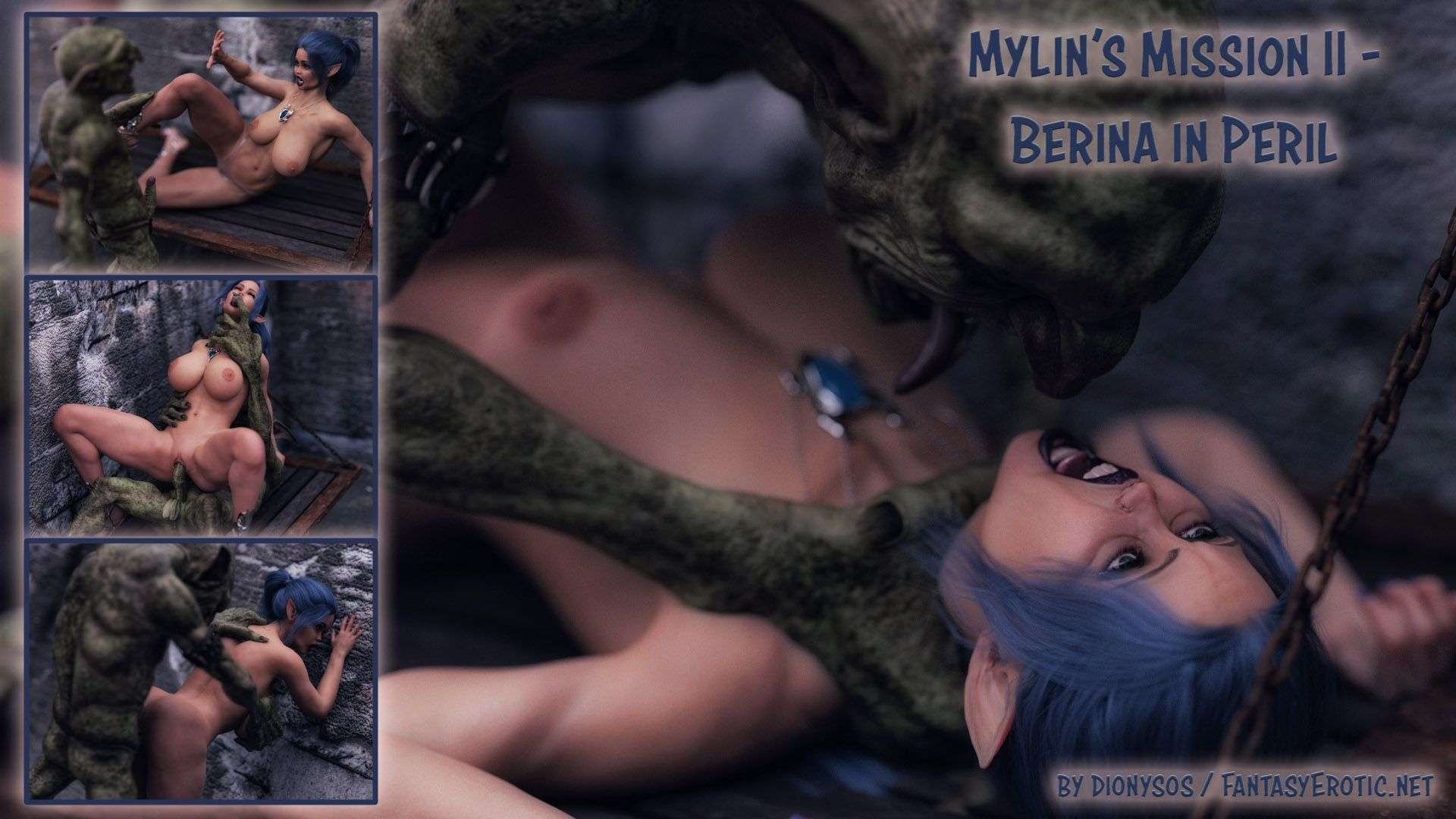 Mylins-Mission2-Promo1