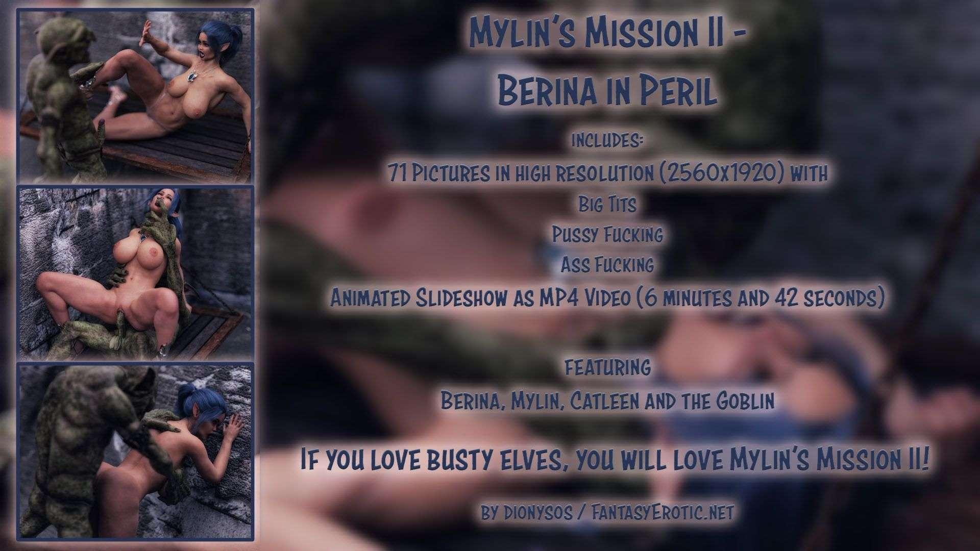 Mylins-Mission2-Promo2