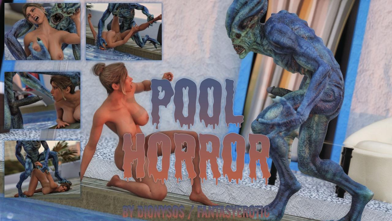 Pool-Horror-Promo1