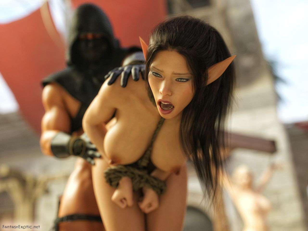 TalesOfNia-C2-08-FantasyErotic