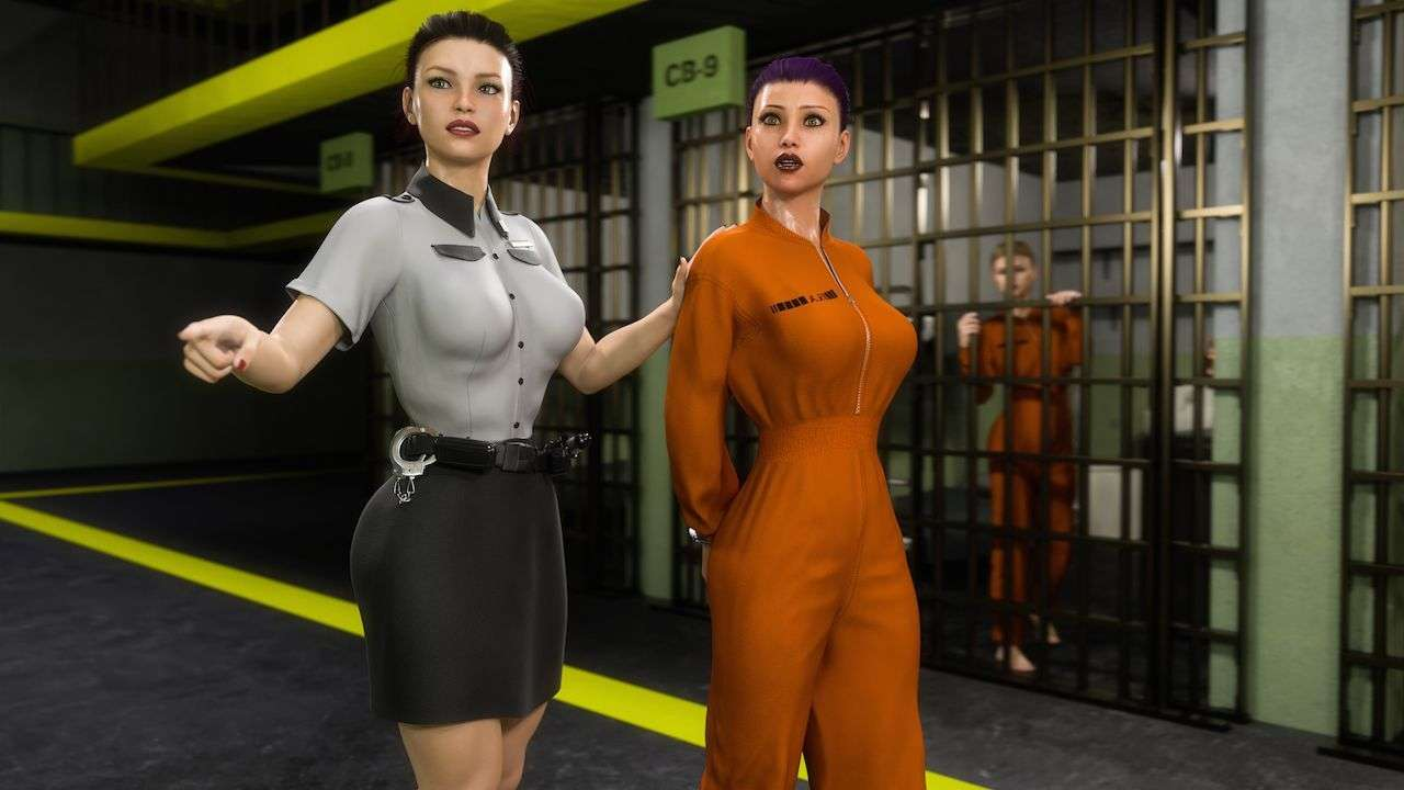 prison_sex_1