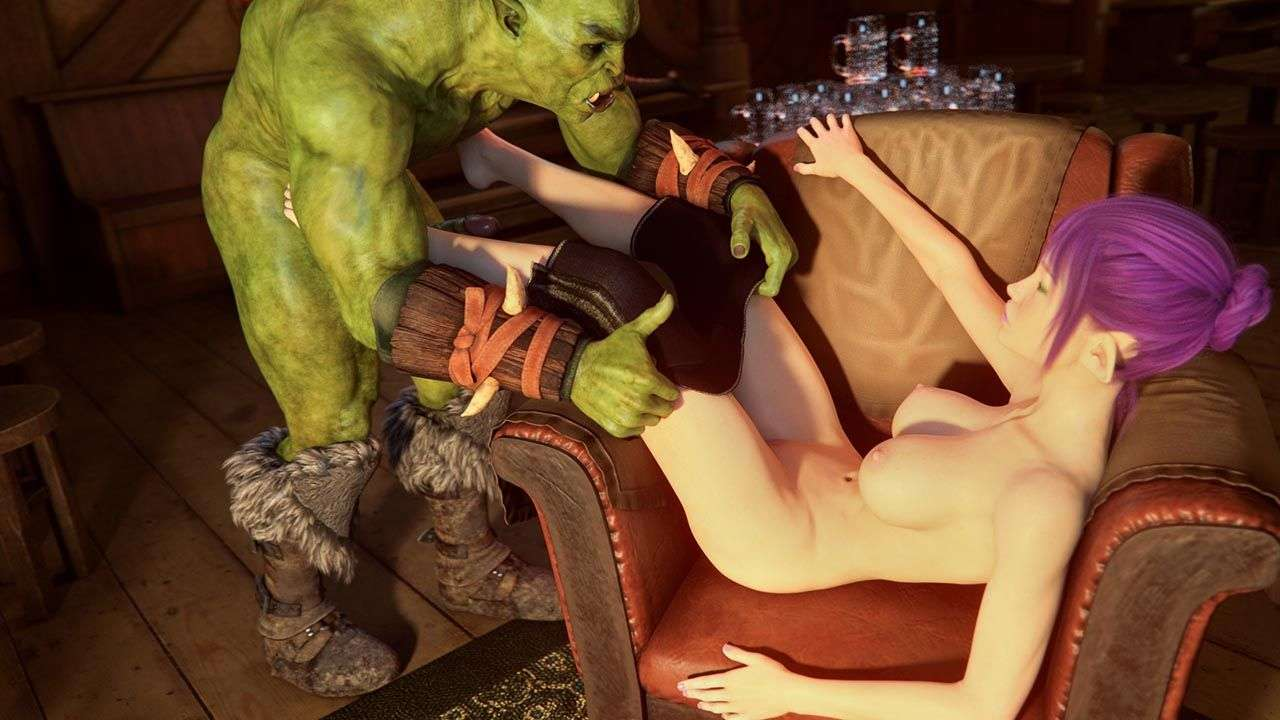 Orc_Owned_081