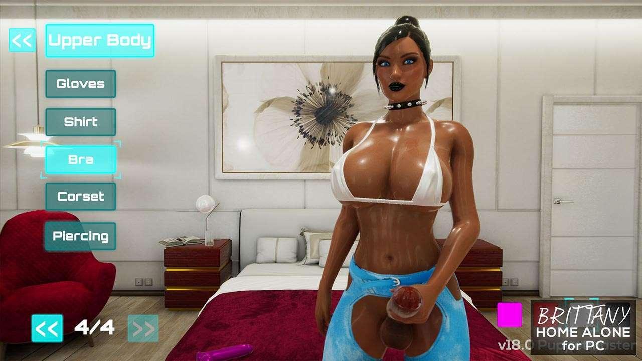 BHA_PC_Screenshots_05